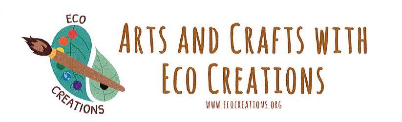Eco Creations